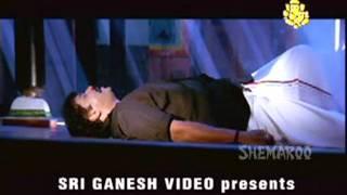 Devaru Bareda Katheyalli Honevu - Neelkantha - Sad Version - Ravichandran