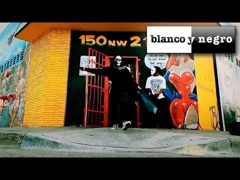 LA LA LAND & Timati Feat. Timbaland & Grooya - Not All About The Mone