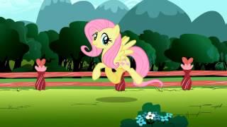[PMV] - Min Kära Lilla Ponny (My Dear Little Pony)