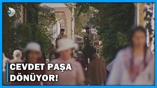 Balkan Cephesinde Büyük Mücadele! - Vatanım Sensin 1.Bölüm