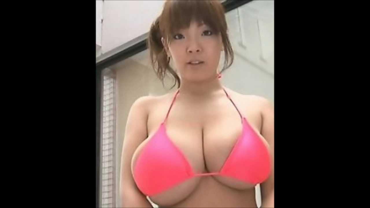 Sexo Duro Tetonas 58