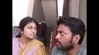 Kayal pair   CELEB Dubsmashed