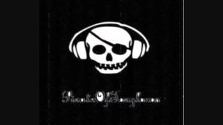 PirateOfTL - Look at me now [instrumental] (remix)