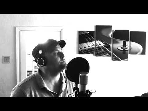 Like Sister and Brother - The Drifters   Cover