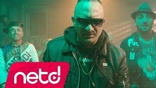Kurşun & Esrarengo - Tuzak
