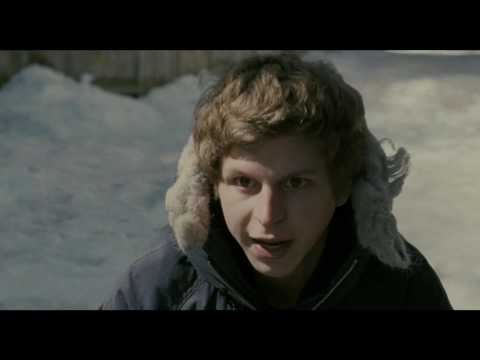 Scott Pilgrim vs. The World: Funny Moments