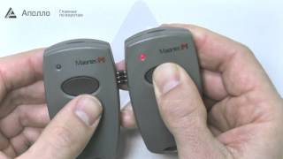 видео как склеить линолеум холодной сваркой