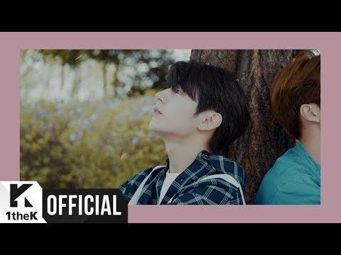 [MV] Golden Child(골든차일드) _ Spring Again(그러다 봄) Mp3