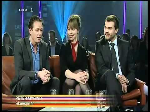 Borgen casting  by Casteriet.dk
