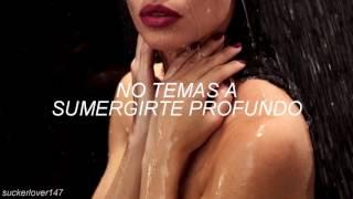 Katy Perry - Tsunami (Traducida al Español)