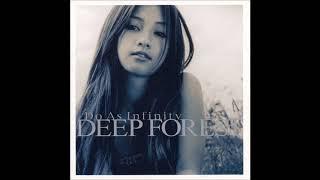 Do As Infinity - Fukai Mori ( 深い森)