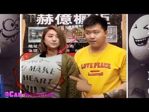 Funny Videos .!!!Best of Chinese Funny Videos Whatsapp Funny Videos 2017