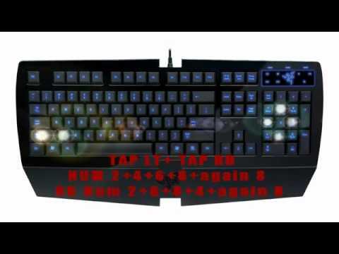 Hướng dẫn thể hiện kỹ thuật cá nhân trong FIFA 11 PC   Video    GameK vn