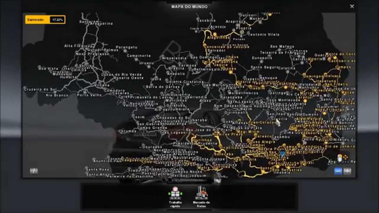 Mapa brasil total 1.34
