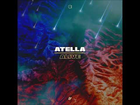 Atella - Alive