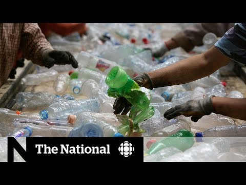 How your lifestyle is making recycling unsustainable   Reduce, Reuse, Rethink