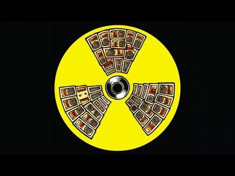 Egoless - Like a nuclear bomb