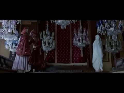 Ranveer singh best dialogue in bajirao...