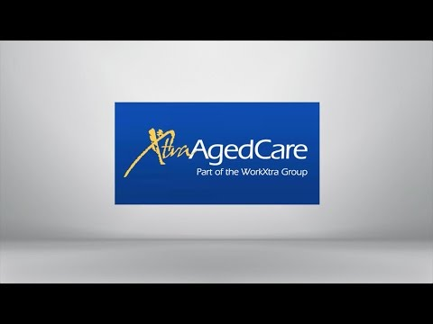 Xtra AgedCare -  Delivering Superior Aged Care