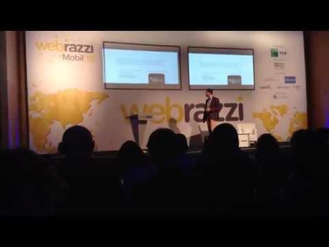 Insider - Webrazzi Mobile 2015