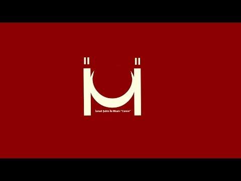 İsmail ŞAHİN - Radyo Kayıtları 1