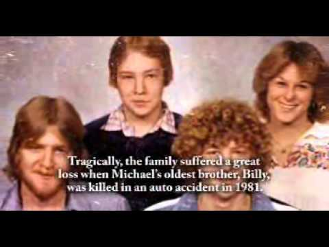 Michael L Petersen - Life Story Digital Film