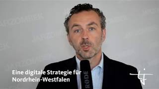 Digitale Strategie für Nordrhein-Westfalen(, 2017-05-29T15:30:55.000Z)
