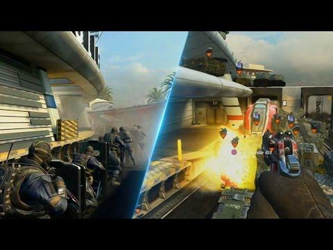 ¿Es POSIBLE PARAR el TREN de Express? - RESOLVIENDO MISTERIOS de Call Of Duty - KaotiiKEsp