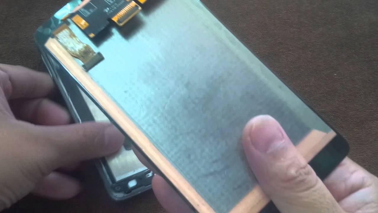 Thay man hinh Samsung Galaxy Note 4, Màn hình Samsung Note 4 Liên Hê: 02466750999