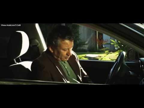 فيلم الجريمة والاثارة 5th Street 2013