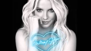Britney Spears - Til It