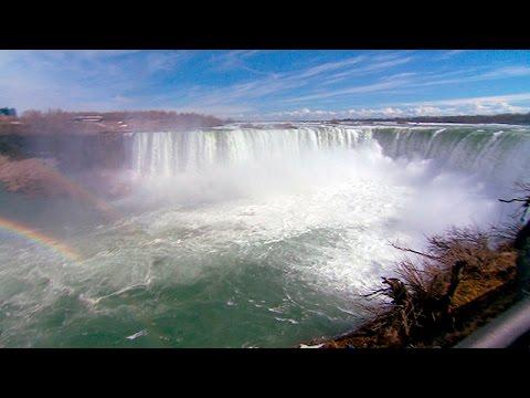 Niagara Falls tourism fee: Is it mandatory? UPDATE (CBC Marketplace)