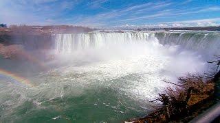 Niagara Falls tourism fee: Is it mandatory? UPDATE (CBC Marketplace) thumbnail