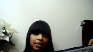 Product Review:  Dri Sweat Women's Active Wear Mesh Cap Thumbnail