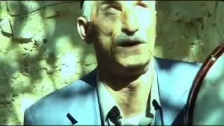 Haci Şehmus - Seyidemin  (Official Music ) Resimi