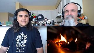 Wind Rose Diggy Diggy Hole Reaction Review.mp3