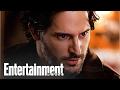 'True Blood': Joe Manganiello Teases Flashbacks & Sexy Moments | Entertainment Weekly