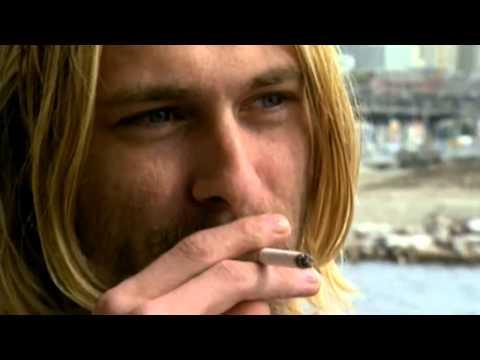 Kurt Cobain Tribute- This Video Will Make You Cry