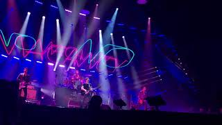 Stereophonics Live - Mr and Mrs Smith - Cardiff Motorpoint Arena 06/02/2018