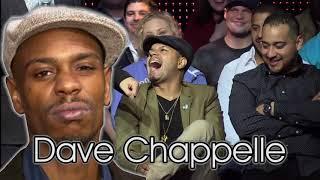 Hypnotized famous celebrities in Vegas round 4!