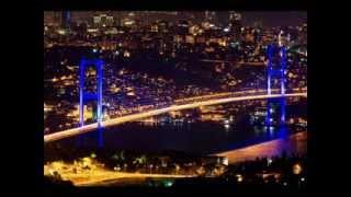 Turkish Summer Hits 2013 (Gulsen,Demet Akalin,Murat Boz)
