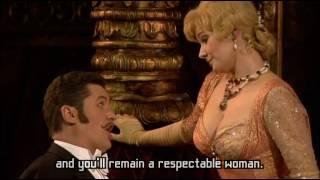 """Franz Lehár -""""Die lustige Witwe"""" /The Merry Widow"""