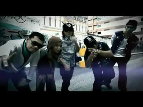 Malaysian Boy Music Video