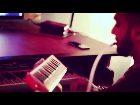 Petta - Ullaallaa Instrumental | Inno Genga Ft |