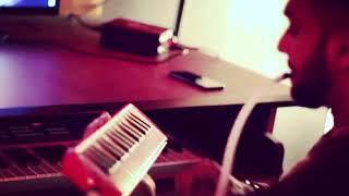 Cover images petta - ullaallaa instrumental | Inno genga ft |
