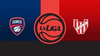 Quimsa 88-74 Instituto | Semifinal Súper 20
