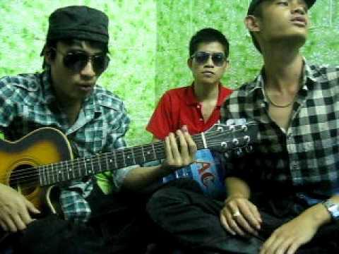 bat chot mot tinh yeu – guitar
