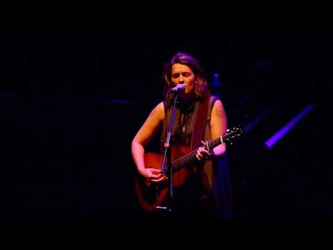 Brandi Carlile - I Belong To You - 9/17/17 - Capitol Theatre