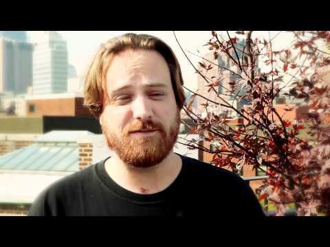 Jim Bartus of Gawker Media - New Relic Customer Testimonial