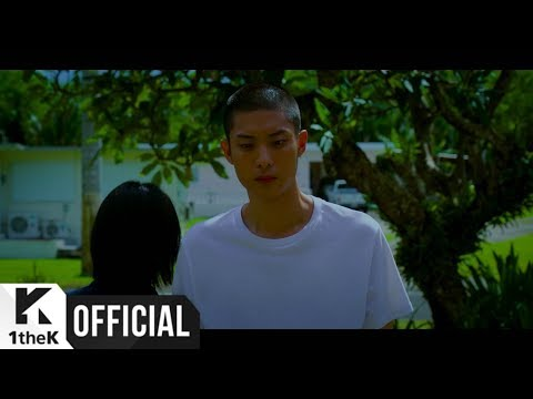 [MV] LYn(린) _ Run To You(이별의 온도)